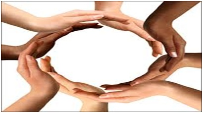 Charitable Trust in Kanpur