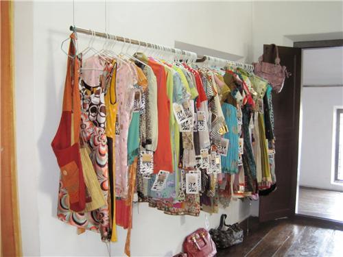 Boutique Kanpur Govind Nagar