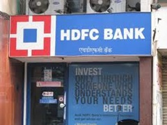 HDFC Bank Branches in Kanpur IFSC
