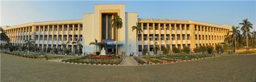 Health Care in Kanpur