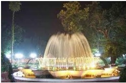 Famous Tourist Spots in Kanpur