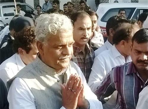Member of Legislative Assembly Kanpur