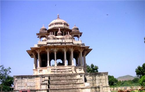 Kanpur Tourism Major Attractions