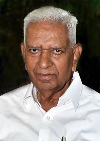 administration in Karnataka