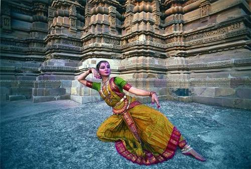 Main Festivals of Karnataka