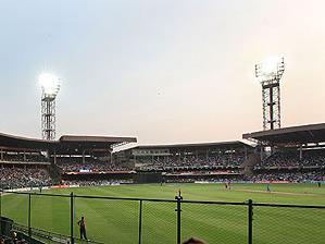 Sports in Karnataka