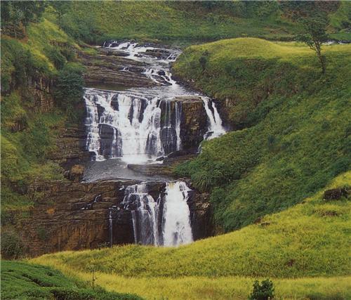 Popular Honeymoon Destinations in Karnataka