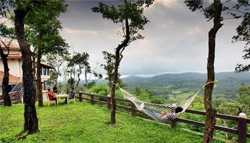 Why should you visit Coorg