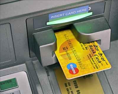Banks in Alnavar
