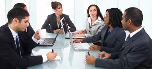 Consultancies in Hospet