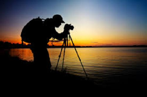 Photography and Media in Hospet