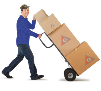Packers and Movers in Tumkur