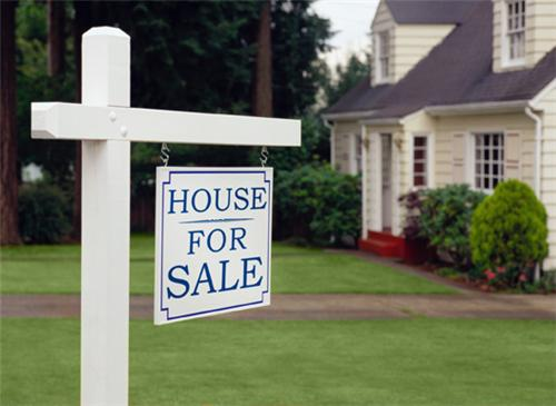 Property Dealers in tumkur