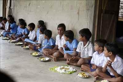 NGOs in Karnataka