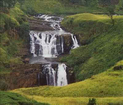 Popular Honeymoon Destinations in Karnataka