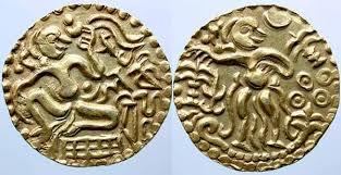 History of Karur