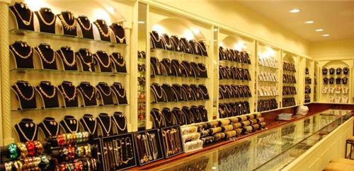 shops in Karur