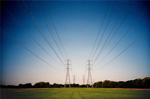 Public Utility Services in Kerala