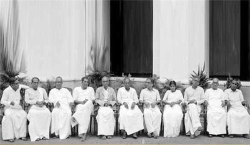 Kerala Fact File Specia