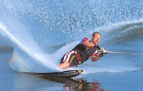 Water Sports in Kerala