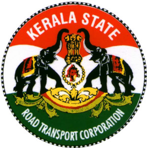 Connectivity in Kerala