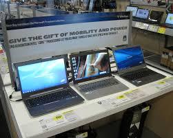 Computer Store in Aluva