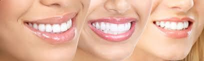 Dental-Hospitals-in-Aluva