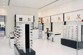 Optical-Stores-in-Aluva