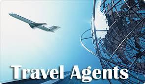 Auva Travel Agents