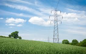 Public Utilities Aluva