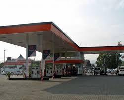 Petrol Pumps in Aluva