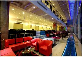Furniture Stores in Angamaly