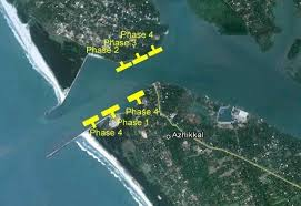 Geographical Condition of Ponnani