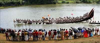 Kerala Onamsadhya