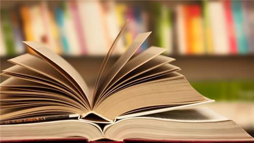 Book Shops in Khanna