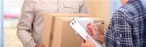 Courier Service in Khanna