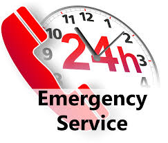 Emergency Services in Khanna