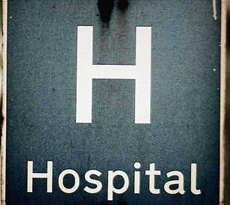 Hospitals in Khanna