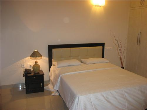 Hotels in Khanna