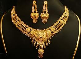 Jewellery Stores in Khanna