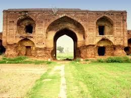 Khanna Tourism