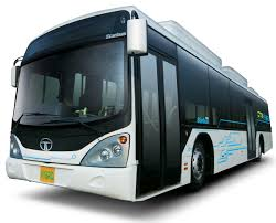 Bus Services in Khanna