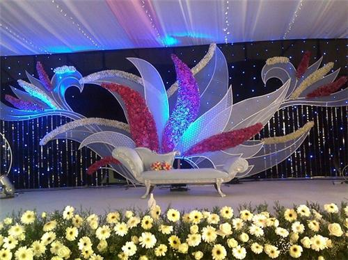 Event Managment companies in Kochi