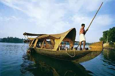 Travel and Tourism in Kochi