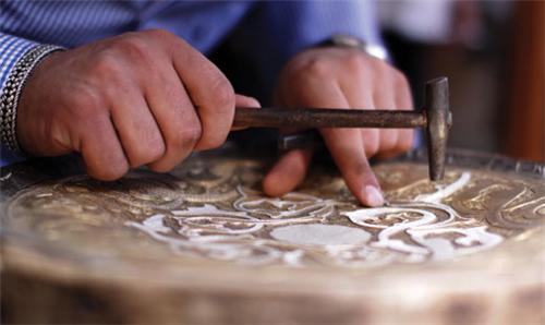 business and economy of kohima
