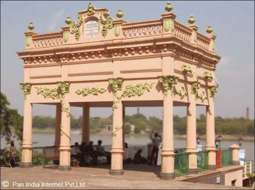 Chandannagar