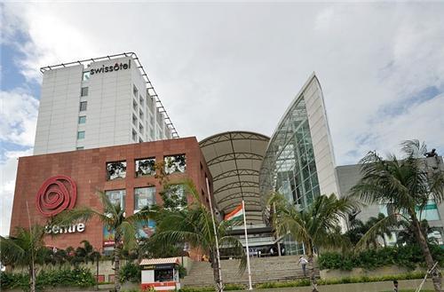 Rajarhat Kolkata