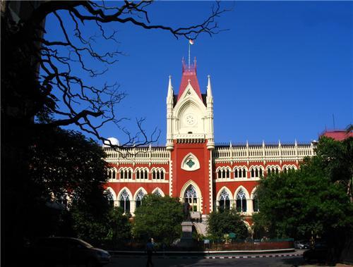 Monuments in Kolkata