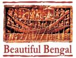 Travel and Tourism in Kolkata