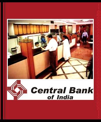 PSU banks in Kolkata